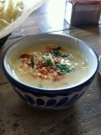Mexican Sugar - Queso Blanco