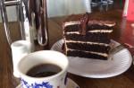 omgsdfwfood Ida Claire Vice Cake