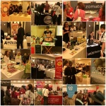 IFBC - Culinary Fair and Expo 2 - omgsdfwfood