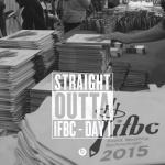 IFBC - omgsdfwfood - Straight Outta Day 1