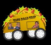 Taco RD Trip OMGSDFWFOOD