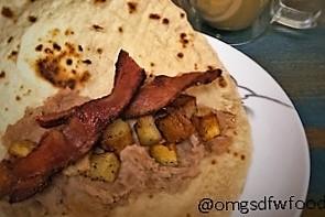 omgs-dfw-food-texas-breakfast-taco-battle-feature