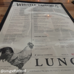 omgs-dfw-food-whistle-britches-menu2