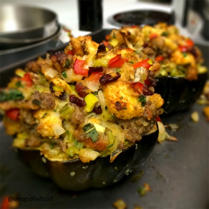omgs-dfw-food-acorn-squash-stuffing-hero