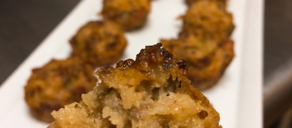 omgs-dfw-food-day-after-thanksgiving-mini-muffin-bites