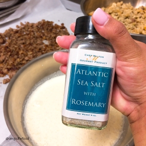 omgs-dfw-food-sea-salt-with-rosemary