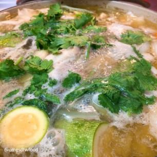 omgs-dfw-food-caldo-de-pollo-10