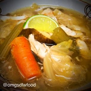 omgs-dfw-food-caldo-de-pollo-12