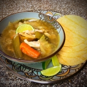 omgs-dfw-food-caldo-de-pollo-13