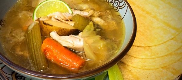 omgs-dfw-food-caldo-de-pollo-13
