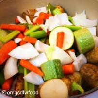 omgs-dfw-food-caldo-de-pollo-4
