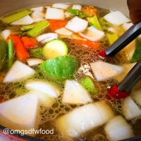 omgs-dfw-food-caldo-de-pollo-5