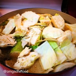 omgs-dfw-food-caldo-de-pollo-9