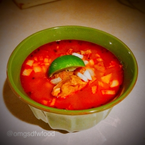 omgs-dfw-food-menudo-13