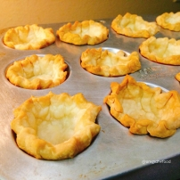 omgs-dfw-food-tarlet-shells-from-oven