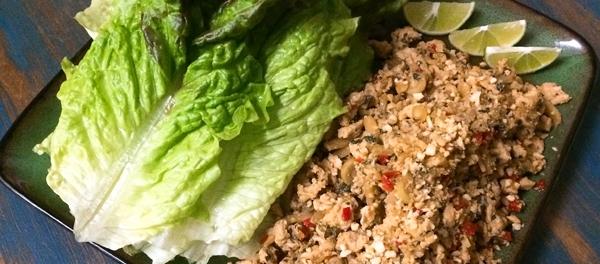 omgs-dfw-food-chicken-lettuce-wraps