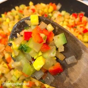 omgs-dfw-food-gringo-bandito-12