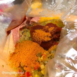 omgs-dfw-food-gringo-bandito-15