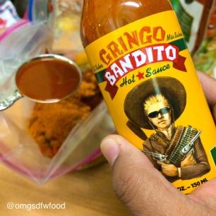 omgs-dfw-food-gringo-bandito-16