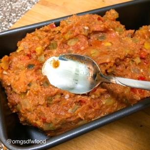 omgs-dfw-food-gringo-bandito-19