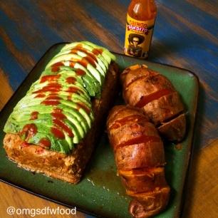 omgs-dfw-food-gringo-bandito-22