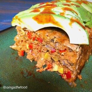 omgs-dfw-food-gringo-bandito-23