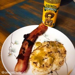omgs-dfw-food-gringo-bandito-24