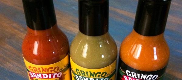 omgs-dfw-food-gringo-bandito-3