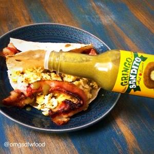 omgs-dfw-food-gringo-bandito-30