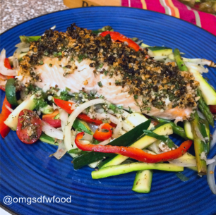 omgs-dfw-food-herb-crusted-baked-salmon-and-veggies-1