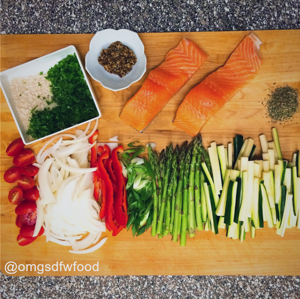 omgs-dfw-food-herb-crusted-baked-salmon-and-veggies-2