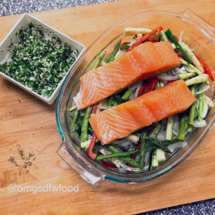 omgs-dfw-food-herb-crusted-baked-salmon-and-veggies-5