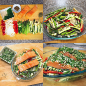 omgs-dfw-food-herb-crusted-baked-salmon-and-veggies-6