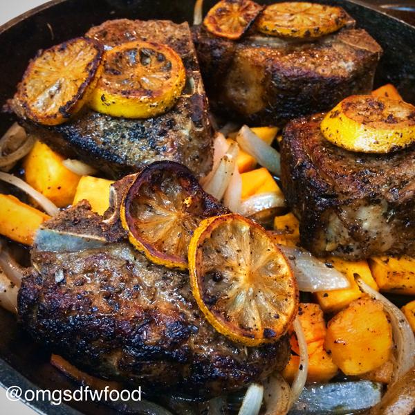 omgs-dfw-food-moussaka-lamb-20