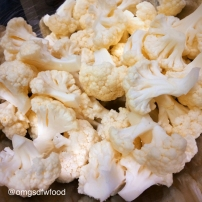 omgs-dfw-food-buffalo-cauliflower-bites-1