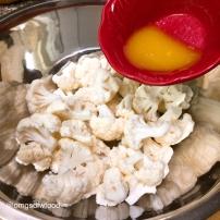 omgs-dfw-food-buffalo-cauliflower-bites-5
