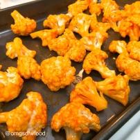 omgs-dfw-food-buffalo-cauliflower-bites-7