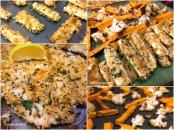 omgs-dfw-food-crispy-parm-chicken
