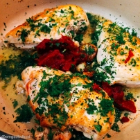 omgs-dfw-food-red-wine-chicken-9