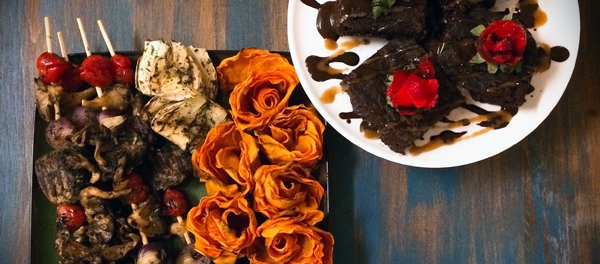 omgs-dfw-food-valentine-dinner-1