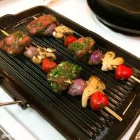 omgs-dfw-food-valentine-dinner-10