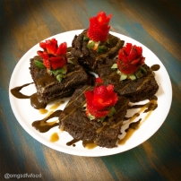 omgs-dfw-food-valentine-dinner-2