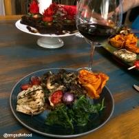 omgs-dfw-food-valentine-dinner-cheers