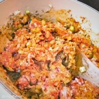 omgs-dfw-food-zucchini-pasta-turkey-bolognese-10