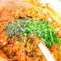 omgs-dfw-food-zucchini-pasta-turkey-bolognese-11