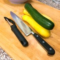 omgs-dfw-food-zucchini-pasta-turkey-bolognese-17