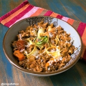 omgs-dfw-food-zucchini-pasta-turkey-bolognese-27
